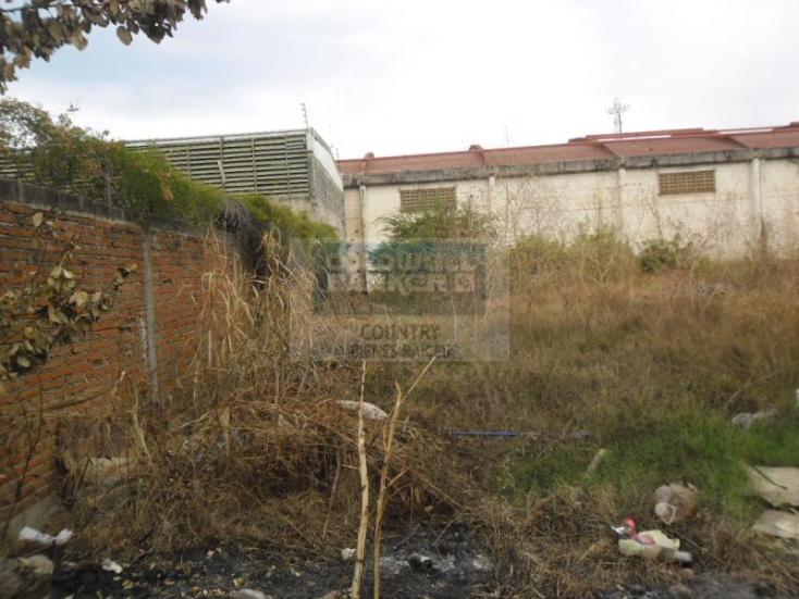 Foto de terreno habitacional en renta en puerto de altata , el vallado, culiacán, sinaloa, 700993 No. 04