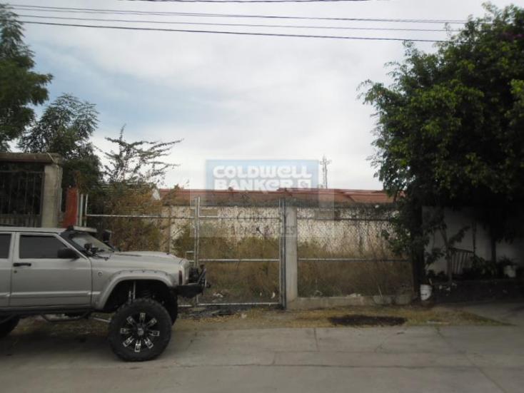 Foto de terreno habitacional en renta en puerto de altata , el vallado, culiacán, sinaloa, 700993 No. 07