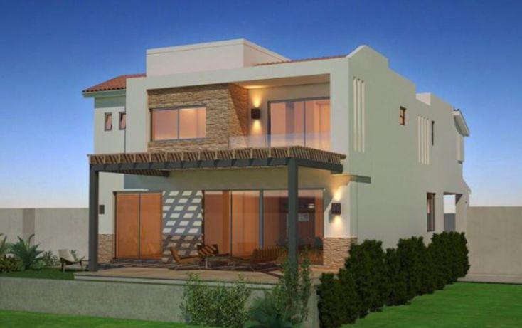 Foto de casa en venta en puerto de cadiz 4, el cid, mazatlan, sinaloa 4, el cid, mazatlán, sinaloa, 1421727 no 02