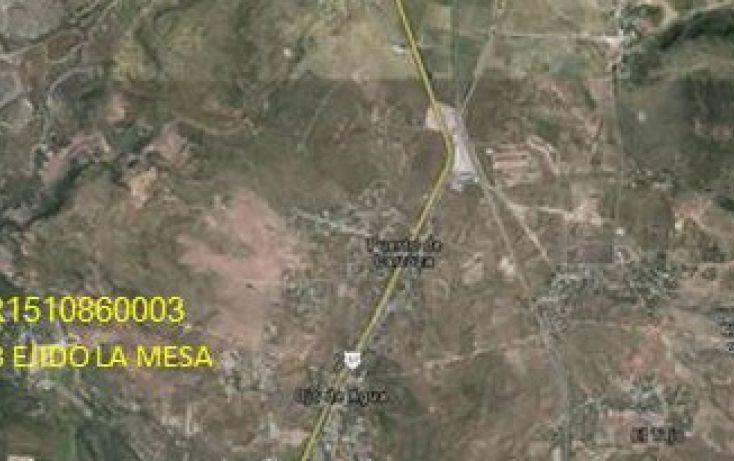 Foto de terreno comercial en venta en, puerto de carroza, san josé iturbide, guanajuato, 2037192 no 01