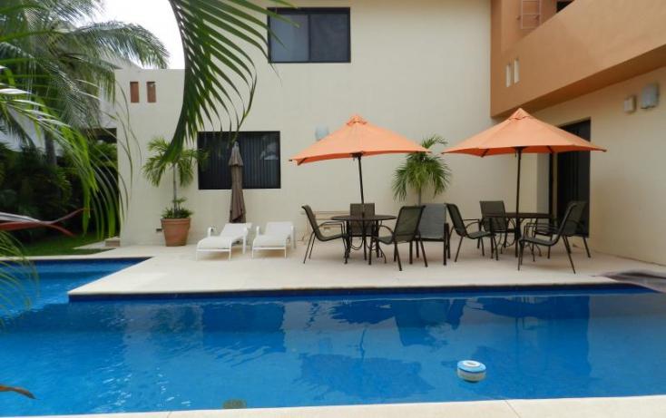 Foto de casa en venta en puerto de la navidad, barra de navidad, cihuatlán, jalisco, 816839 no 01