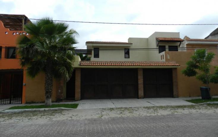Foto de casa en venta en puerto de la navidad, barra de navidad, cihuatlán, jalisco, 816839 no 02
