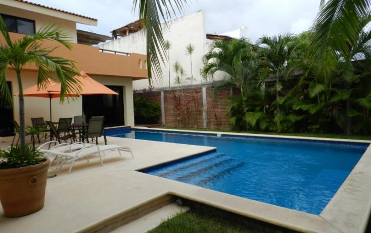 Foto de casa en venta en puerto de la navidad, barra de navidad, cihuatlán, jalisco, 816839 no 03