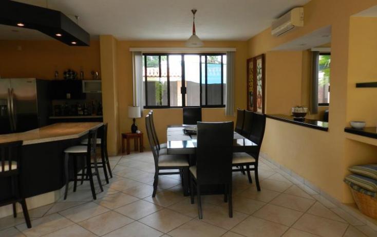 Foto de casa en venta en puerto de la navidad, barra de navidad, cihuatlán, jalisco, 816839 no 04