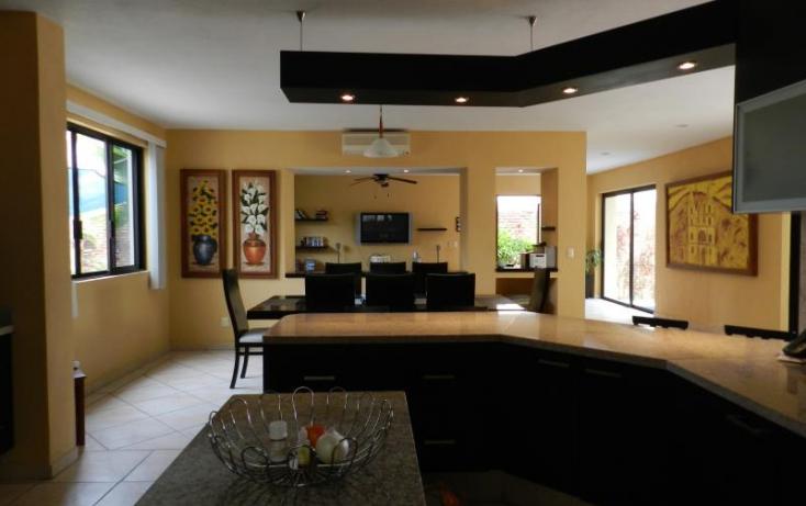 Foto de casa en venta en puerto de la navidad, barra de navidad, cihuatlán, jalisco, 816839 no 06