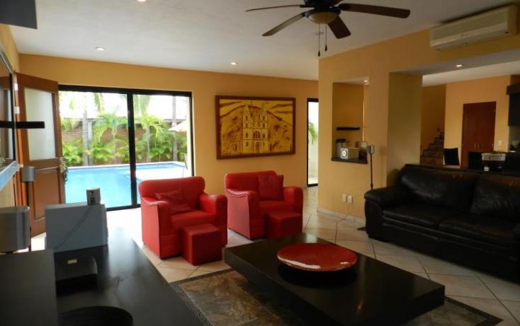 Foto de casa en venta en puerto de la navidad, barra de navidad, cihuatlán, jalisco, 816839 no 07