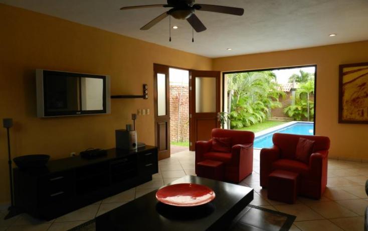 Foto de casa en venta en puerto de la navidad, barra de navidad, cihuatlán, jalisco, 816839 no 08