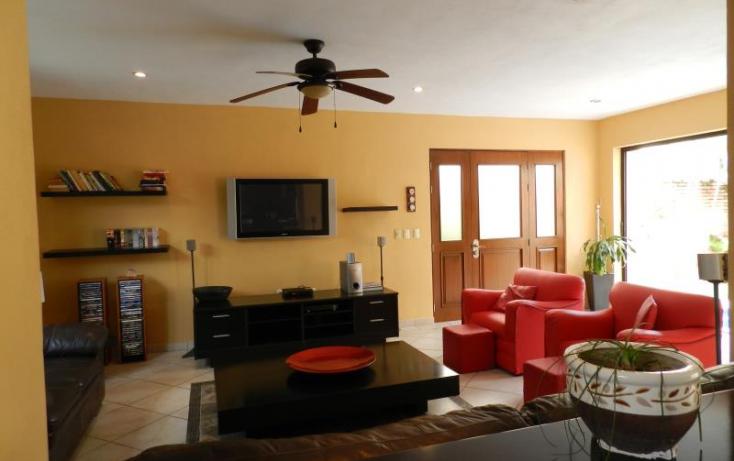 Foto de casa en venta en puerto de la navidad, barra de navidad, cihuatlán, jalisco, 816839 no 09