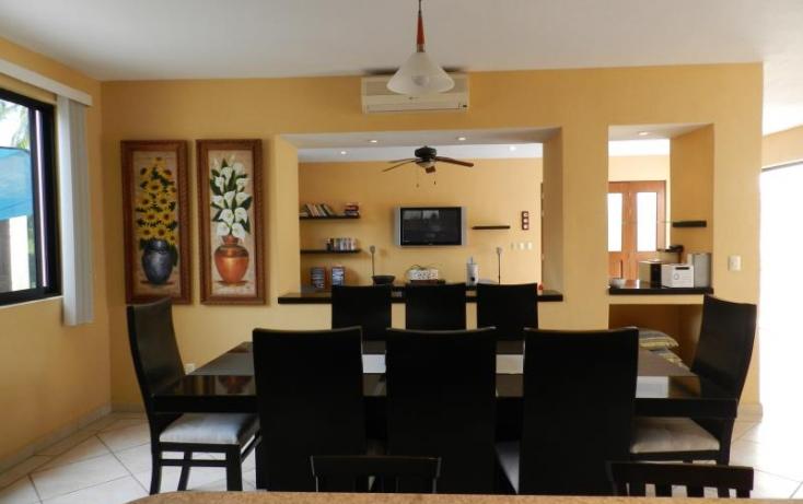 Foto de casa en venta en puerto de la navidad, barra de navidad, cihuatlán, jalisco, 816839 no 10