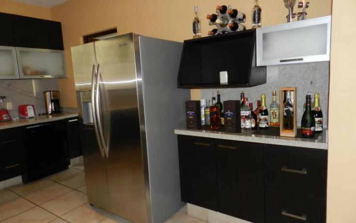 Foto de casa en venta en puerto de la navidad, barra de navidad, cihuatlán, jalisco, 816839 no 11