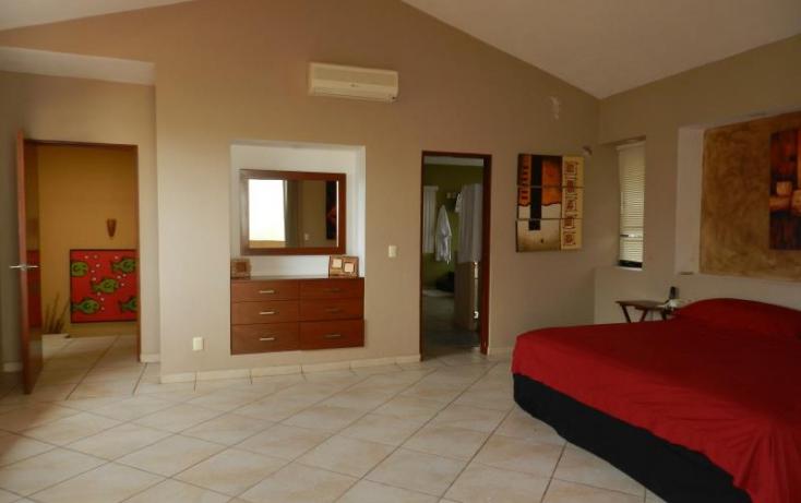 Foto de casa en venta en puerto de la navidad, barra de navidad, cihuatlán, jalisco, 816839 no 12