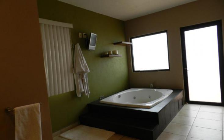 Foto de casa en venta en puerto de la navidad, barra de navidad, cihuatlán, jalisco, 816839 no 13