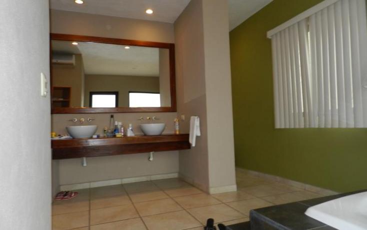 Foto de casa en venta en puerto de la navidad, barra de navidad, cihuatlán, jalisco, 816839 no 14