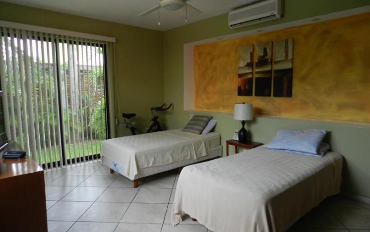 Foto de casa en venta en puerto de la navidad, barra de navidad, cihuatlán, jalisco, 816839 no 15