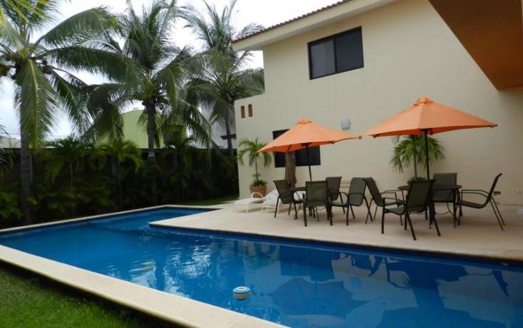 Foto de casa en venta en puerto de la navidad, barra de navidad, cihuatlán, jalisco, 816839 no 16