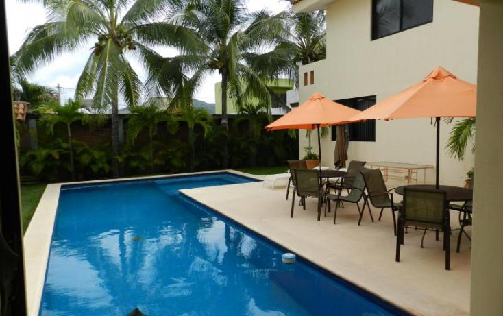 Foto de casa en venta en puerto de la navidad, barra de navidad, cihuatlán, jalisco, 816839 no 17