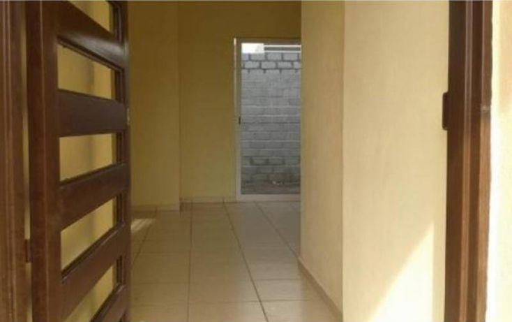 Foto de casa en venta en puerto de la paz 493, la joya, villa de álvarez, colima, 1224021 no 02