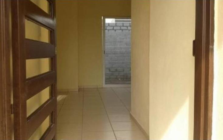 Foto de casa en venta en puerto de la paz 493, la joya, villa de ?lvarez, colima, 1224021 No. 02