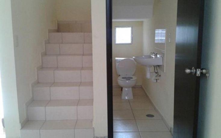 Foto de casa en venta en puerto de la paz 493, la joya, villa de álvarez, colima, 1224021 no 04