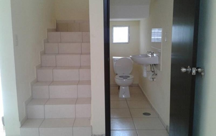 Foto de casa en venta en puerto de la paz 493, la joya, villa de ?lvarez, colima, 1224021 No. 04