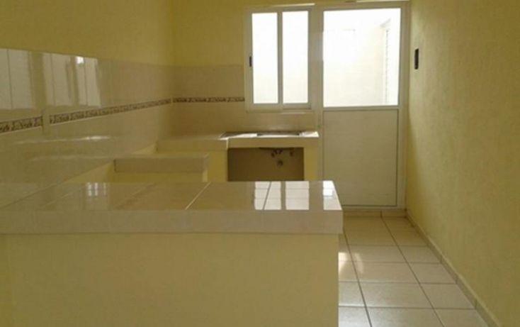 Foto de casa en venta en puerto de la paz 493, la joya, villa de álvarez, colima, 1224021 no 06