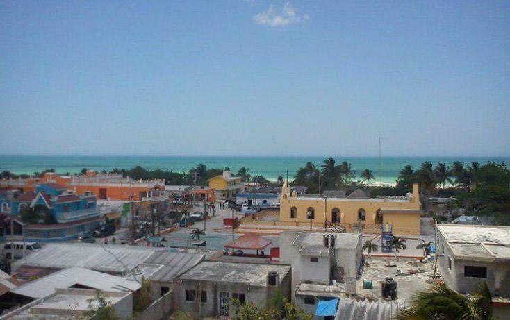 Foto de terreno habitacional en venta en, puerto de san felipe, san felipe, yucatán, 1874318 no 09