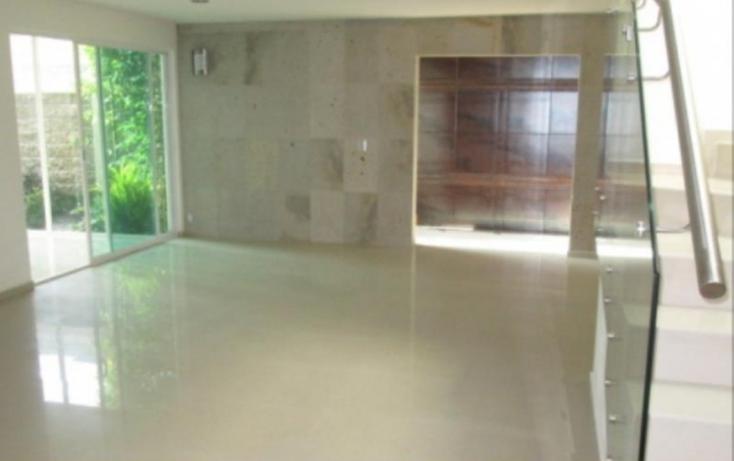 Foto de casa en venta en puerto de veracruz 200, campestre del virrey, metepec, estado de méxico, 858789 no 02