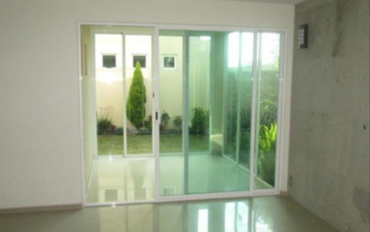 Foto de casa en venta en puerto de veracruz 200, campestre del virrey, metepec, estado de méxico, 858789 no 03