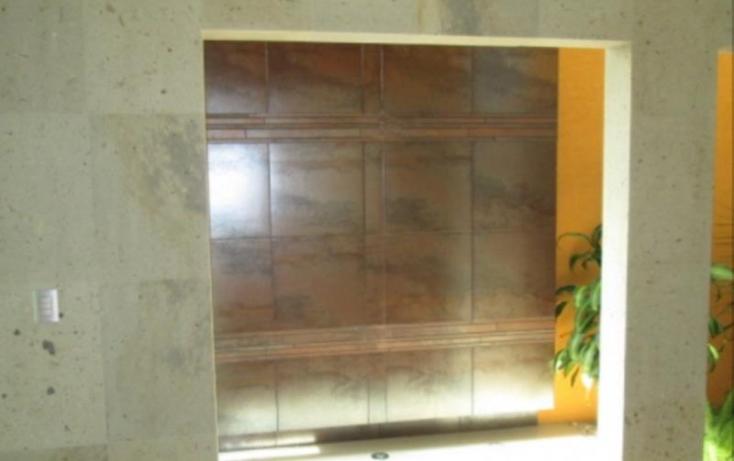 Foto de casa en venta en puerto de veracruz 200, campestre del virrey, metepec, estado de méxico, 858789 no 04