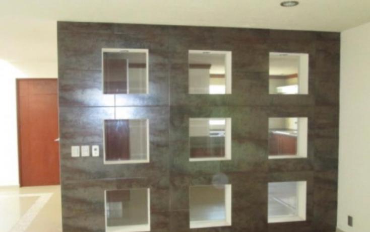 Foto de casa en venta en puerto de veracruz 200, campestre del virrey, metepec, estado de méxico, 858789 no 05