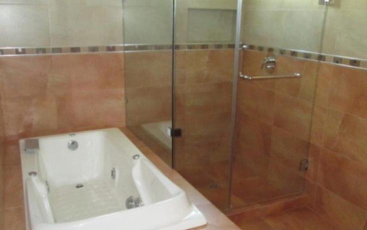 Foto de casa en venta en puerto de veracruz 200, campestre del virrey, metepec, estado de méxico, 858789 no 11