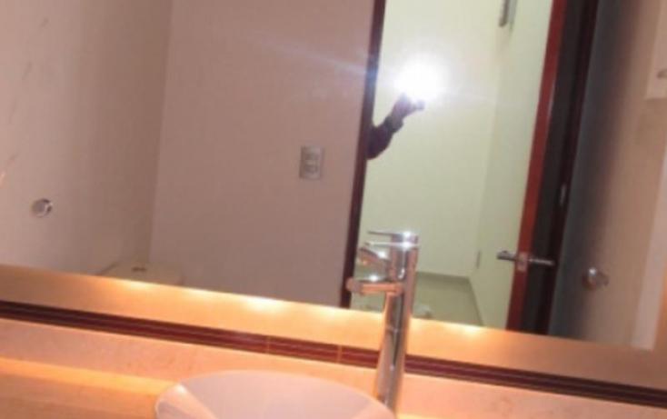 Foto de casa en venta en puerto de veracruz 200, campestre del virrey, metepec, estado de méxico, 858789 no 12