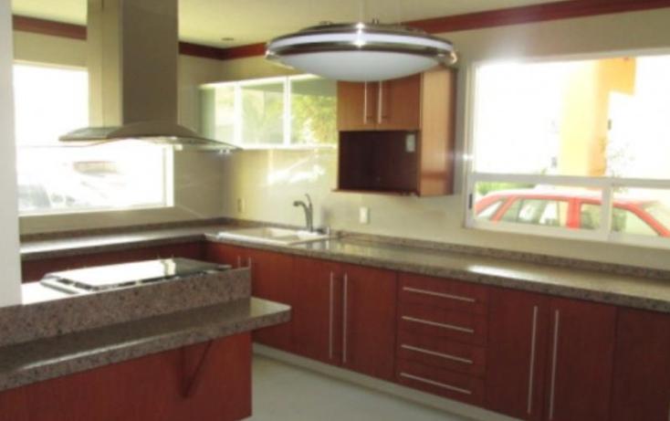 Foto de casa en venta en puerto de veracruz 200, san jerónimo chicahualco, metepec, méxico, 858789 No. 03