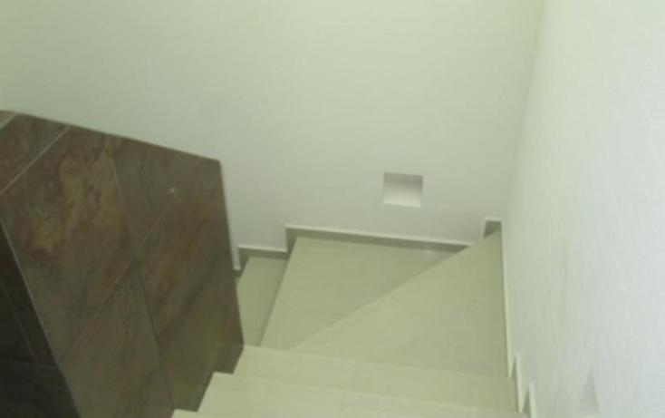 Foto de casa en venta en puerto de veracruz 200, san jerónimo chicahualco, metepec, méxico, 858789 No. 05
