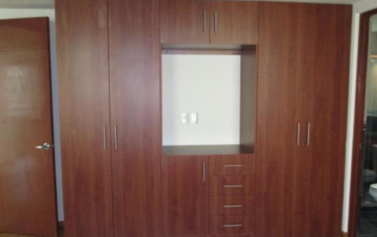 Foto de casa en venta en puerto de veracruz 200, san jerónimo chicahualco, metepec, méxico, 858789 No. 08