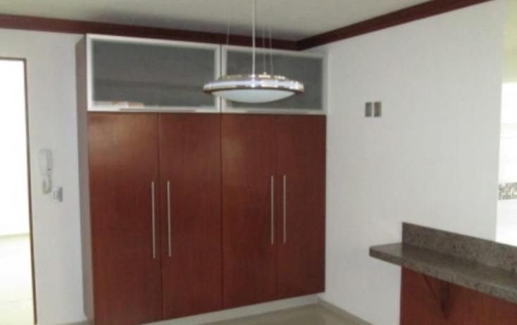 Foto de casa en venta en puerto de veracruz 200, san jerónimo chicahualco, metepec, méxico, 858789 No. 07