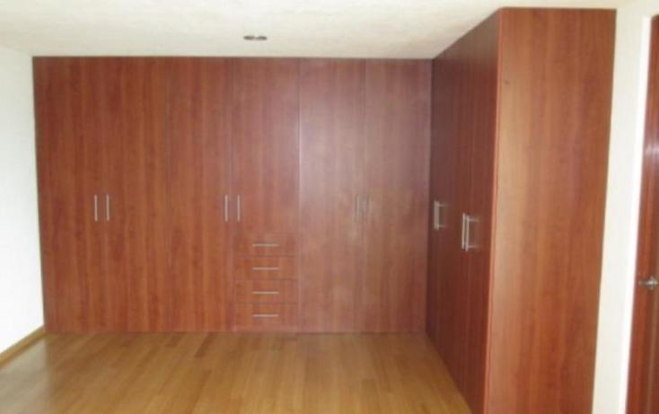 Foto de casa en venta en puerto de veracruz 200, san jerónimo chicahualco, metepec, méxico, 858789 No. 10