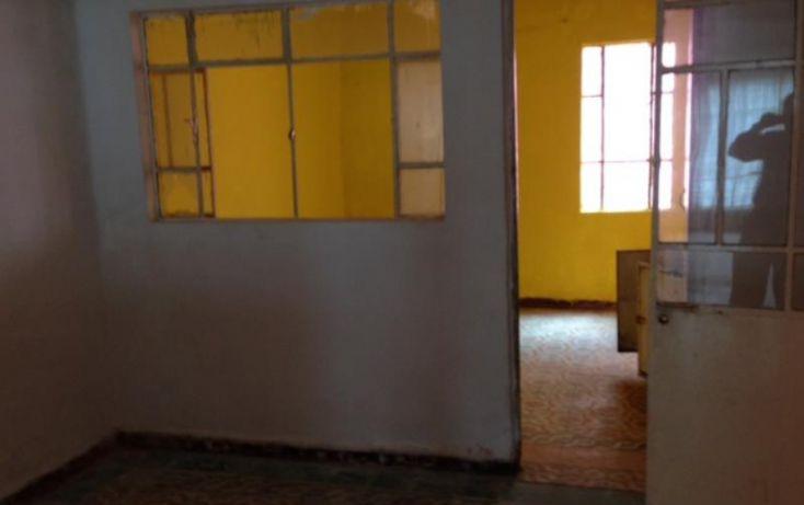 Foto de casa en venta en puerto de zihuatanejo 87, ampliación casas alemán, gustavo a madero, df, 1923576 no 10