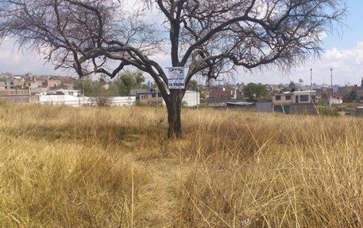 Foto de terreno habitacional en venta en puerto del angel sn, tinijaro, morelia, michoacán de ocampo, 1799876 no 01