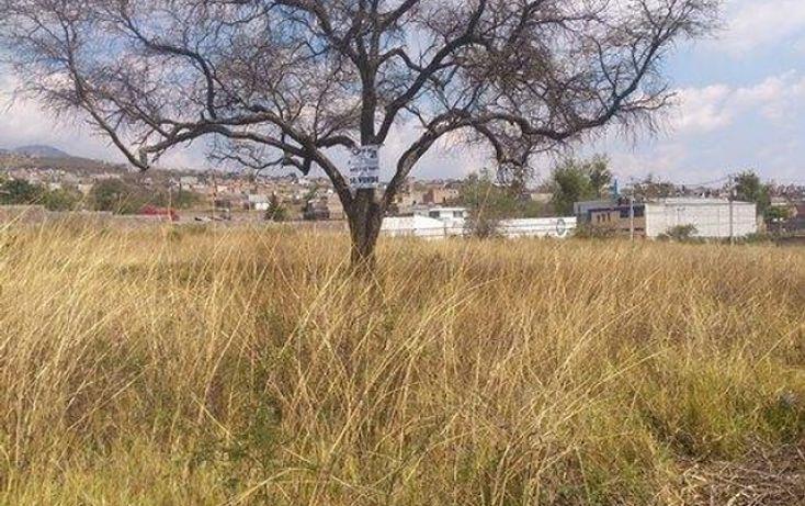 Foto de terreno habitacional en venta en puerto del angel sn, tinijaro, morelia, michoacán de ocampo, 1799876 no 02