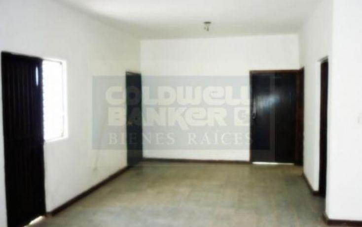 Foto de casa en renta en puerto escondido 1983, el vallado, culiacán, sinaloa, 222903 no 02