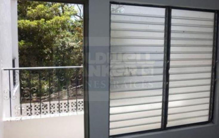 Foto de casa en renta en puerto escondido 1983, el vallado, culiacán, sinaloa, 222903 no 07