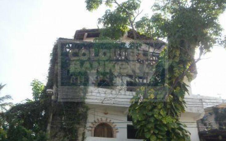 Foto de casa en venta en puerto escondido 208, ramblases, puerto vallarta, jalisco, 740877 no 01