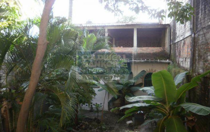 Foto de casa en venta en puerto escondido 208, ramblases, puerto vallarta, jalisco, 740877 no 02