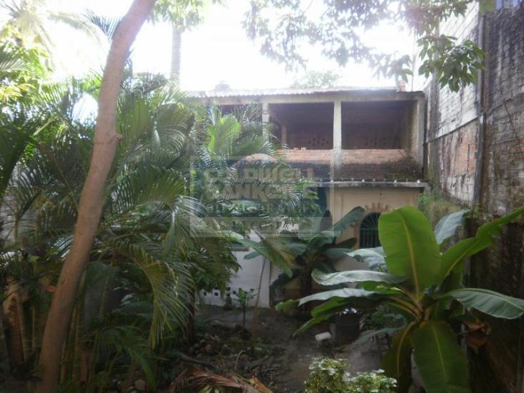 Foto de casa en venta en  , ramblases, puerto vallarta, jalisco, 740877 No. 02