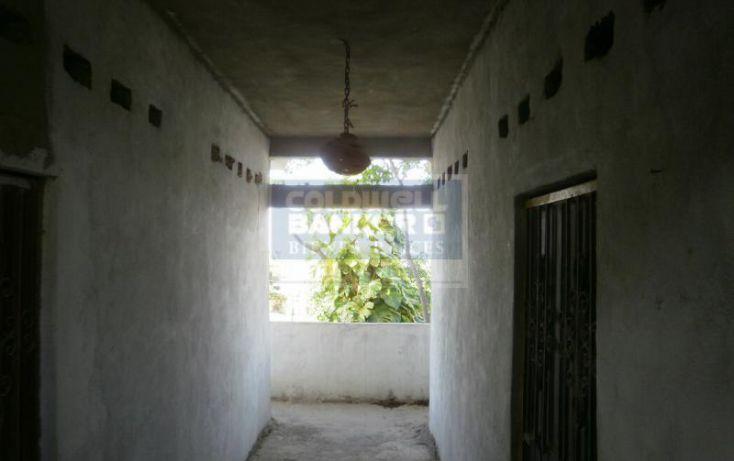 Foto de casa en venta en puerto escondido 208, ramblases, puerto vallarta, jalisco, 740877 no 04