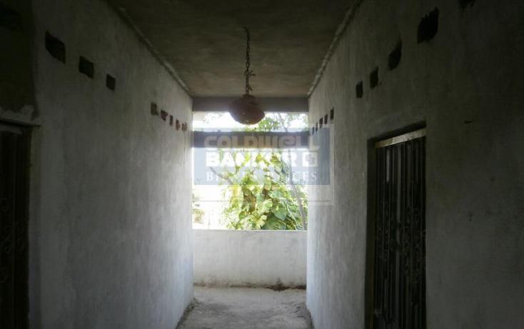 Foto de casa en venta en  , ramblases, puerto vallarta, jalisco, 740877 No. 04