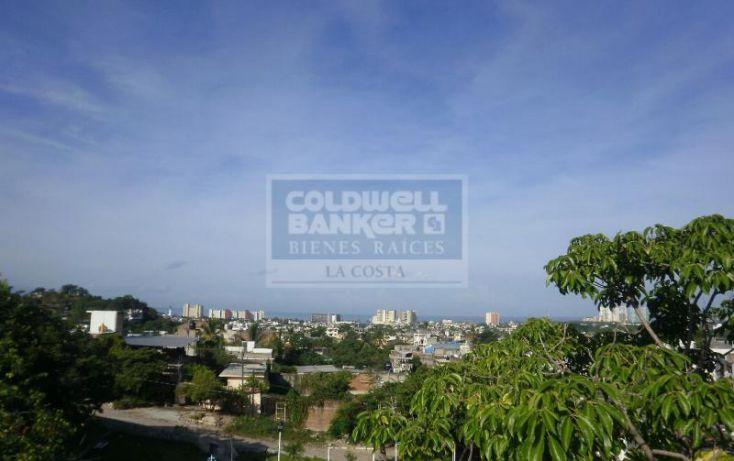 Foto de casa en venta en puerto escondido 208, ramblases, puerto vallarta, jalisco, 740877 no 05