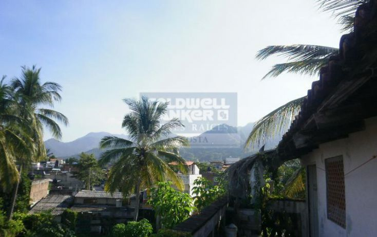 Foto de casa en venta en puerto escondido 208, ramblases, puerto vallarta, jalisco, 740877 no 06