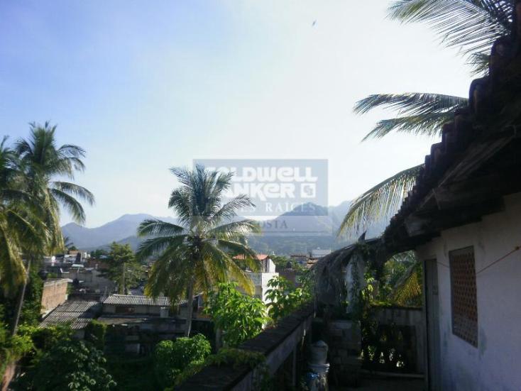 Foto de casa en venta en  , ramblases, puerto vallarta, jalisco, 740877 No. 06